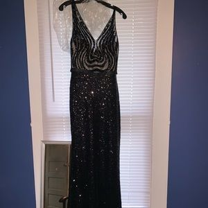 Dresses & Skirts - Reception dress or ball gown